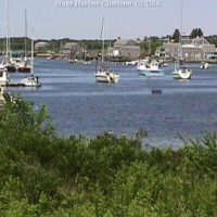 A Perfect Day in Chatham – Part 4 of 15
