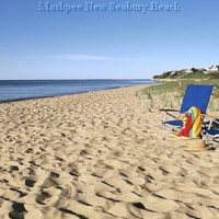 A Perfect Day in Mashpee – Part 9 of 15