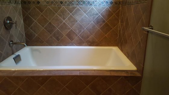 tub 3