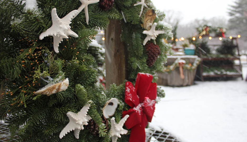 Christmas On Cape Cod 5 Events Not To Miss Cape Cod