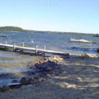 Cape Cod Summer Vacation Rentals