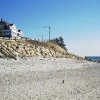 Cape Cod Summer Rentals
