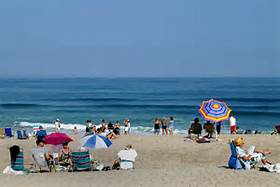 visit cape cod beaches