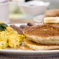 Best Breakfast Places on Cape Cod