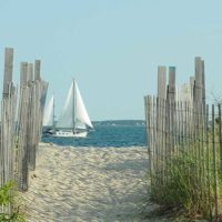 Top 10 Reasons to Visit Cape Cod