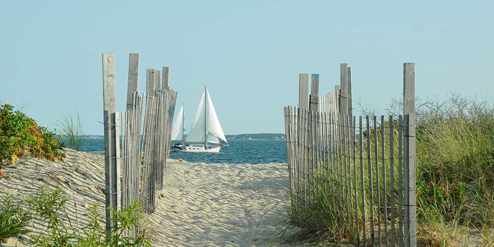 Top 10 Reasons To Visit Cape Cod Cape Cod Usa Real Estate
