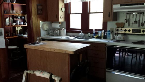20170630_171755_Barnstable Kitchen and Pantry resized (2)