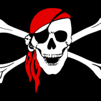 Researchers Find Mass Pirate Grave off The Cape Cod Coast