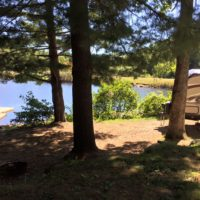 PART 1 – Best Things to do in Massachusetts while RVing